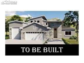 Property for sale at 11088 Asbee Street, Peyton,  Colorado 80831