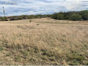 Property for sale at Southmoor Lane, Fountain,  Colorado 80817