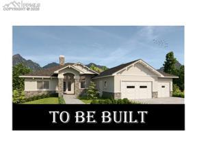 Property for sale at 10286 Beckham Street, Peyton,  Colorado 80831