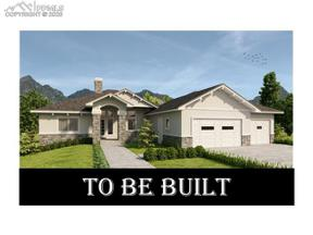 Property for sale at 10346 Beckham Street, Peyton,  Colorado 80831