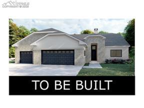 Property for sale at 10358 Beckham Street, Peyton,  Colorado 80831