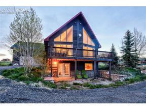 Property for sale at 381 County 5141 Road, Tabernash,  Colorado 80478
