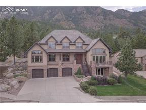 Property for sale at Colorado Springs,  Colorado 80906