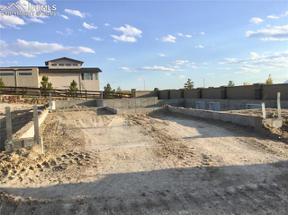 Property for sale at 3703 Bierstadt Lake Court, Colorado Springs,  Colorado 80924
