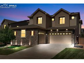 Property for sale at Highlands Ranch,  Colorado 80130