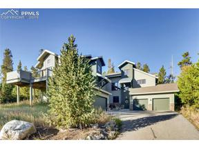 Property for sale at Silverthorne,  Colorado 80498