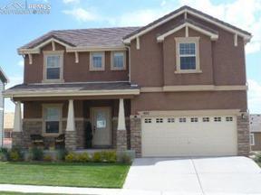 Property for sale at 907 Spectrum Loop, Colorado Springs,  Colorado 80921