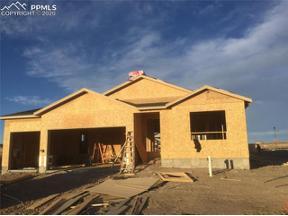Property for sale at 6478 Mancala Way, Colorado Springs,  Colorado 80924