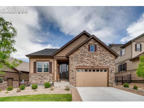 Property for sale at Aurora,  Colorado 80016
