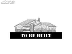 Property for sale at Elbert,  Colorado 80106