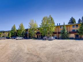 Property for sale at 163 High Tor Road 8, Breckenridge,  Colorado 80424