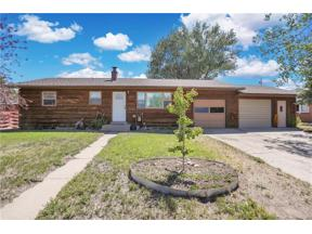 Property for sale at 210 N 7th, Kremmling,  Colorado 80459