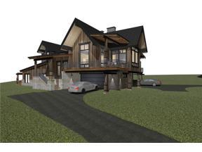 Property for sale at 152 Cucumber DRIVE, Breckenridge,  Colorado 80424