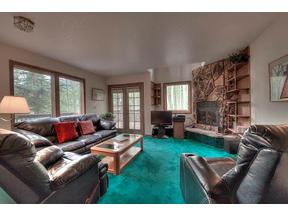 Property for sale at 14 Hawn DRIVE, Frisco,  CO 80443