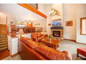 Property for sale at 120 N 7th Avenue 6, Frisco,  Colorado 80443