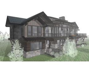 Property for sale at 25 Sage DRIVE, Breckenridge,  Colorado 80424