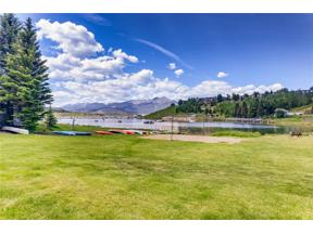 Property for sale at 414 Tenderfoot Street 3, Dillon,  Colorado 80435