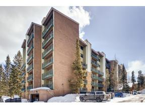 Property for sale at 455 Village Road 216, Breckenridge,  Colorado 80424