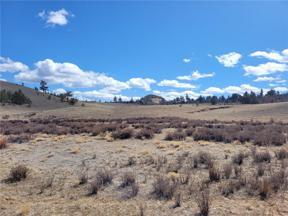 Property for sale at TDB Cahokia Road, Hartsel,  Colorado 80449