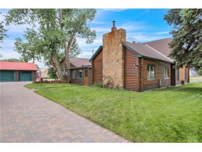 Property for sale at 300 Grand Avenue, Kremmling,  Colorado 80459