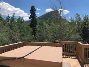 Property for sale at 207 Miners Creek ROAD, Frisco,  CO 80443
