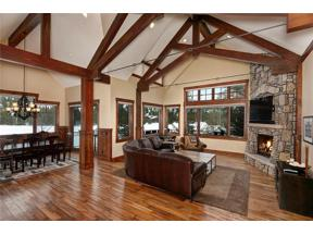 Property for sale at 551 Elk CIRCLE, Keystone,  Colorado 80435