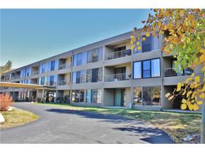 Property for sale at 220 E La Bonte STREET, Dillon,  Colorado 80435
