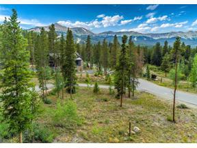 Property for sale at 168 Peerless DRIVE, Breckenridge,  Colorado 80424