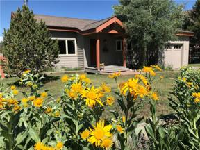 Property for sale at 955 Summit DRIVE, Dillon,  CO 80435