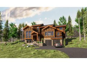 Property for sale at 230 Telluride Court, Dillon,  Colorado 80435