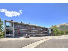 Property for sale at 9490 Ryan Gulch Road 205, Silverthorne,  Colorado 80498