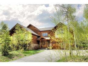 Property for sale at 241 Kings COURT, Silverthorne,  Colorado 80498