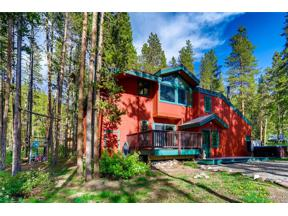 Property for sale at 27 ROYAL DRIVE, Blue River,  CO 80424