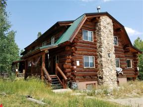 Property for sale at 231 North Side Circle, Silverthorne,  Colorado 80498