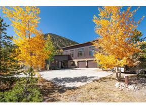 Property for sale at 253 Highwood TERRACE, Frisco,  Colorado 80443