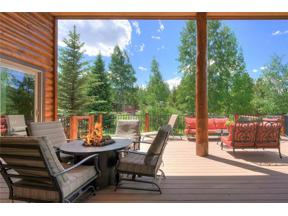 Property for sale at 85 Revett Drive 203, Breckenridge,  Colorado 80424