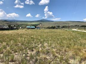 Property for sale at 41 County Road 101, Kremmling,  Colorado 80459