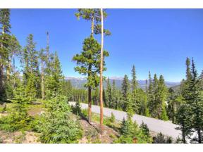 Property for sale at 247 Green Jay Lane, Breckenridge,  Colorado 80424