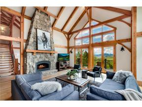 Property for sale at 230 Two Cabins DRIVE, Silverthorne,  Colorado 80498
