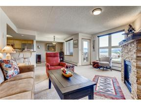 Property for sale at 980 Lakepoint Drive 304, Frisco,  Colorado 80443