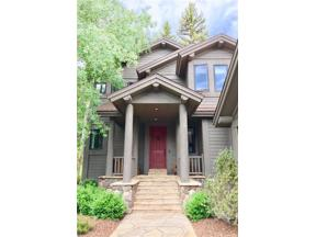Property for sale at 68 Goldenrod CIRCLE, Keystone,  CO 80435