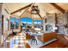 Property for sale at 189 Juniata Circle, Breckenridge,  Colorado 80424