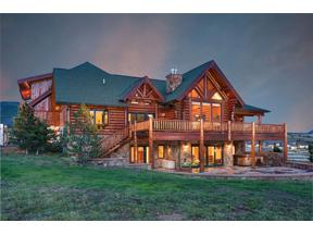Property for sale at 333 Ptarmigan TRAIL, Silverthorne,  Colorado 80498
