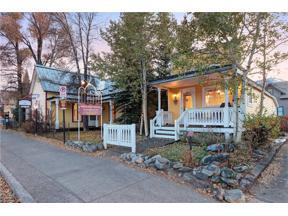 Property for sale at 303 N Main STREET, Breckenridge,  Colorado 80424