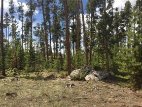 Property for sale at 266 GCR 662, Grand Lake,  Colorado 80447