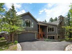 Property for sale at 210 Lupine LANE, Frisco,  CO 80443