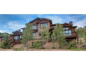 Property for sale at 232 Caravelle DRIVE, Keystone,  Colorado 80435