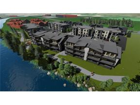 Property for sale at 930 Blue River Parkway 634, Silverthorne,  Colorado 80498