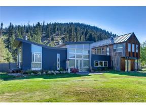 Property for sale at 395 Revett DRIVE, Breckenridge,  Colorado 80424