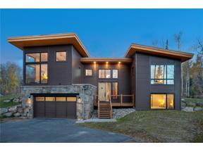Property for sale at 55 Glazer Trail, Silverthorne,  Colorado 80498